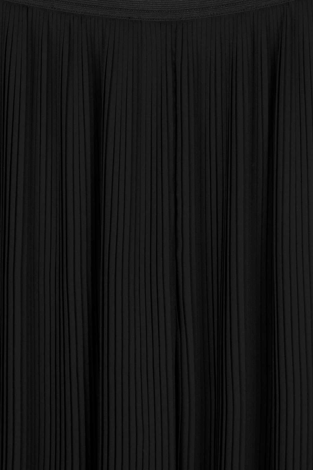 Pant 3668 Black 8