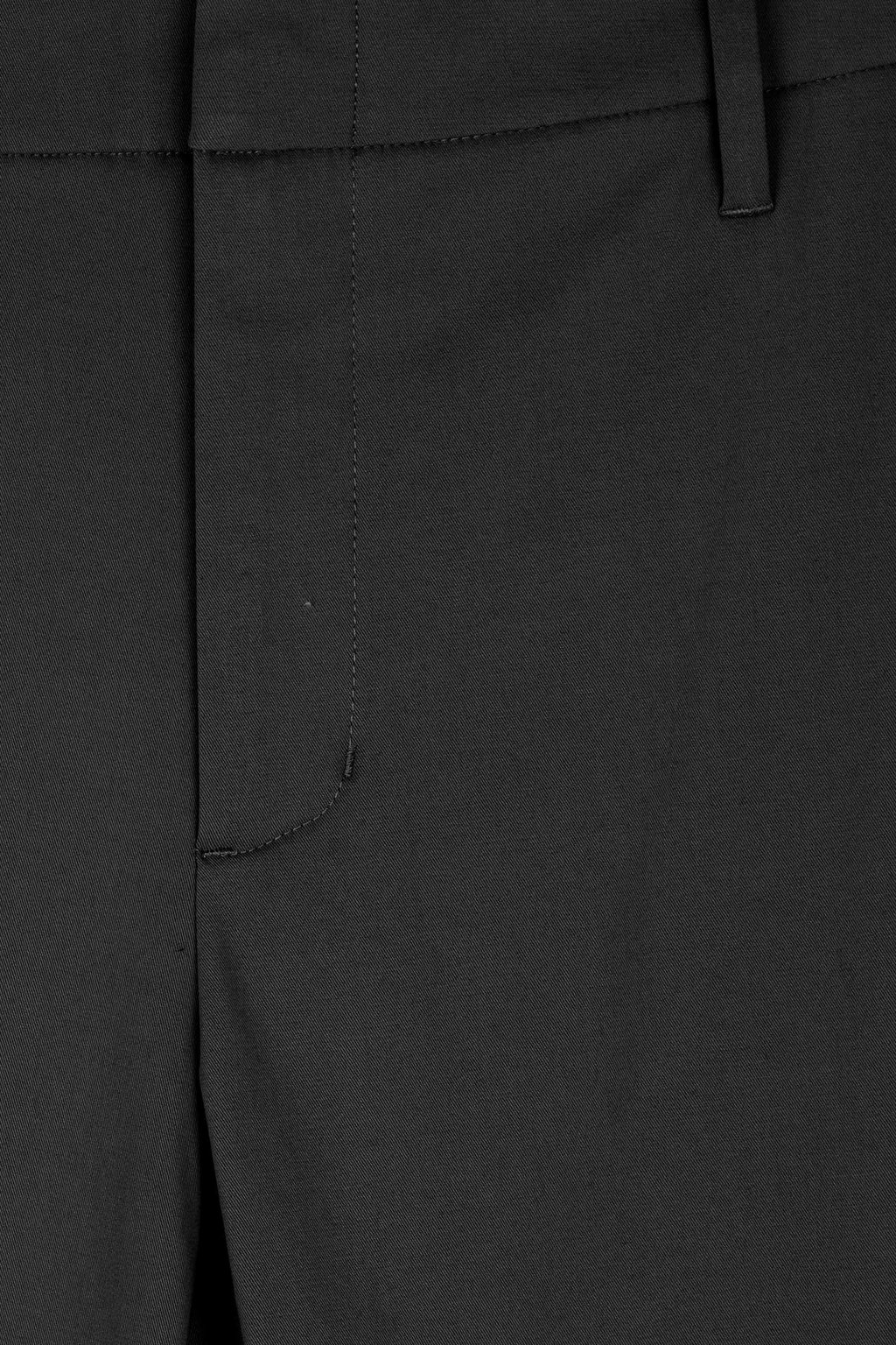 Pant 3712 Black 9
