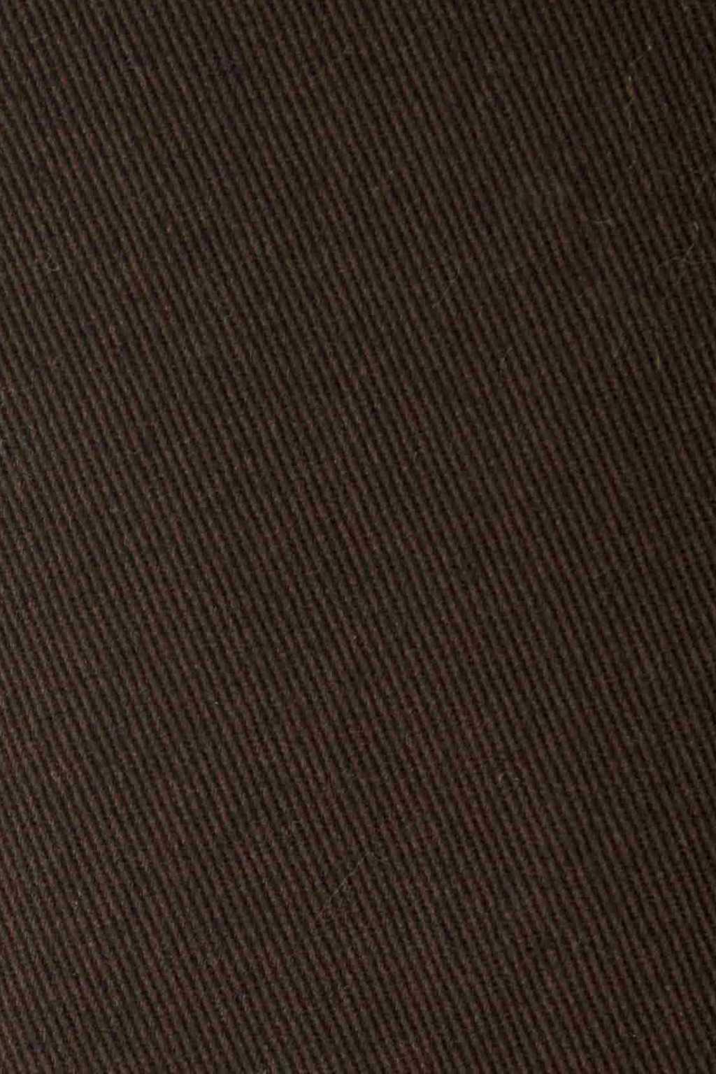 Pant H063 Brown 6