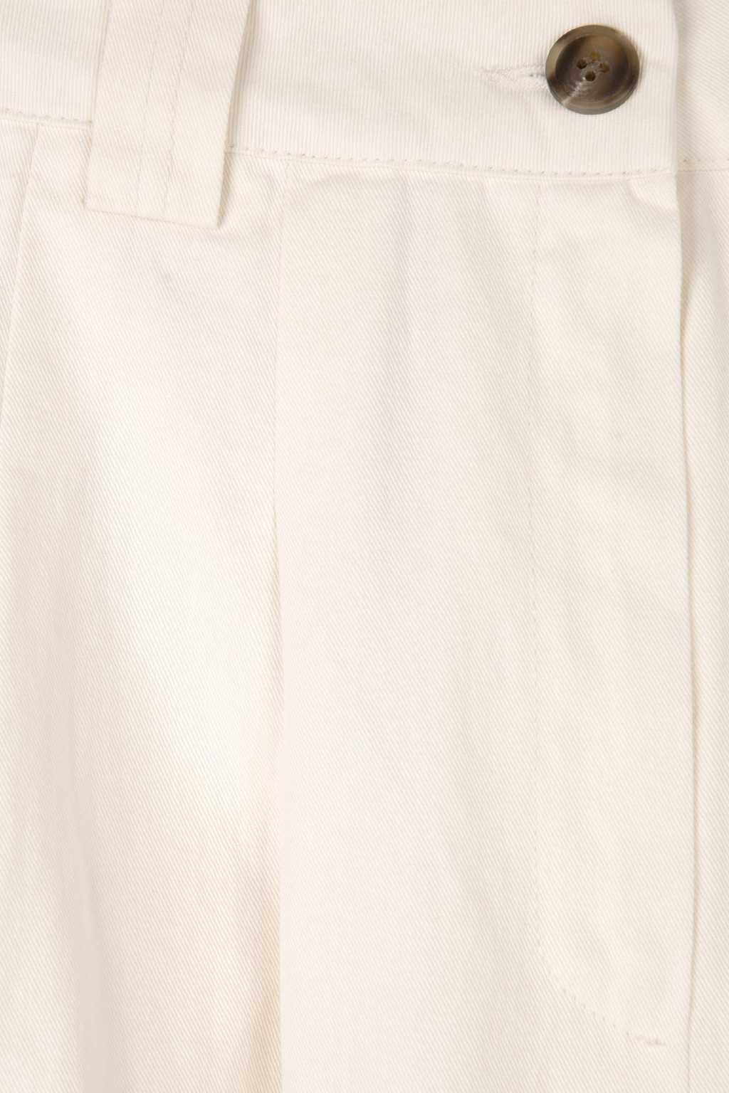 Pant K013 Cream 8