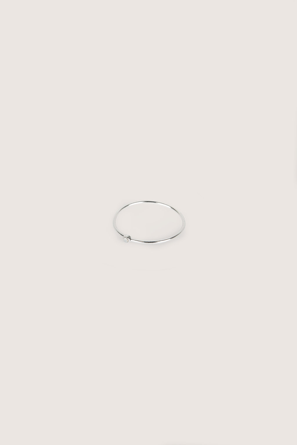 Ring 2068 Silver 2