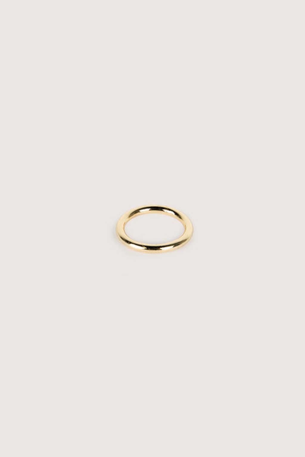 Ring 2072 Gold 1