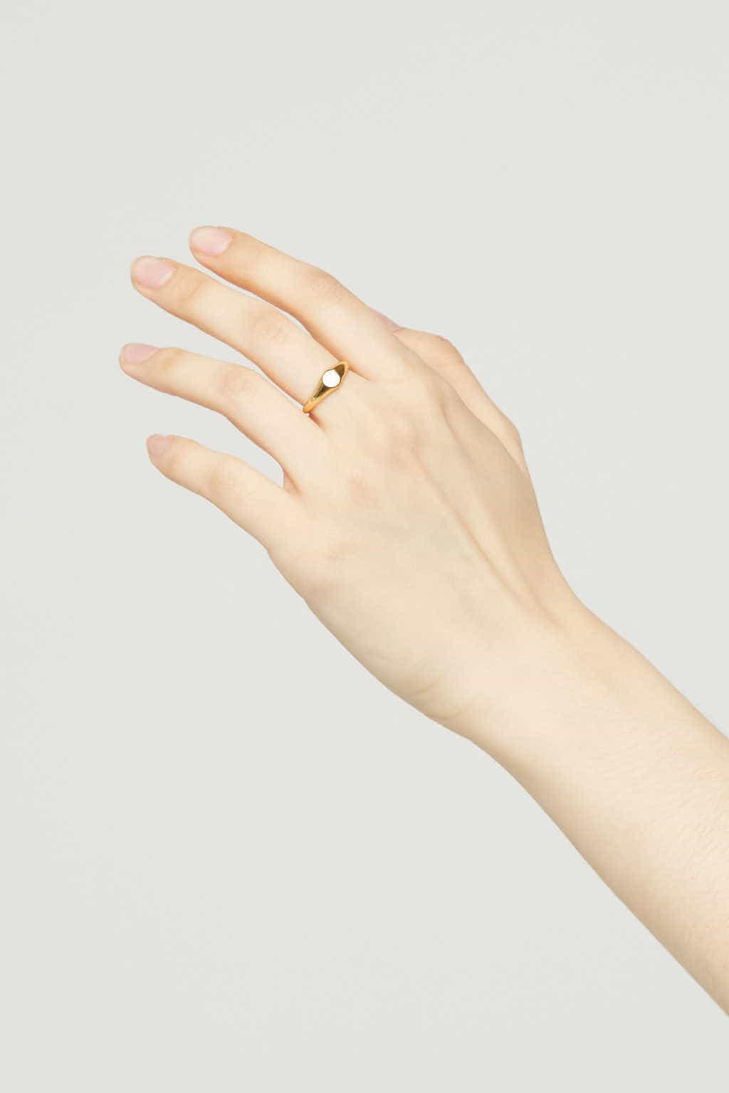 Ring 3413 Gold 2