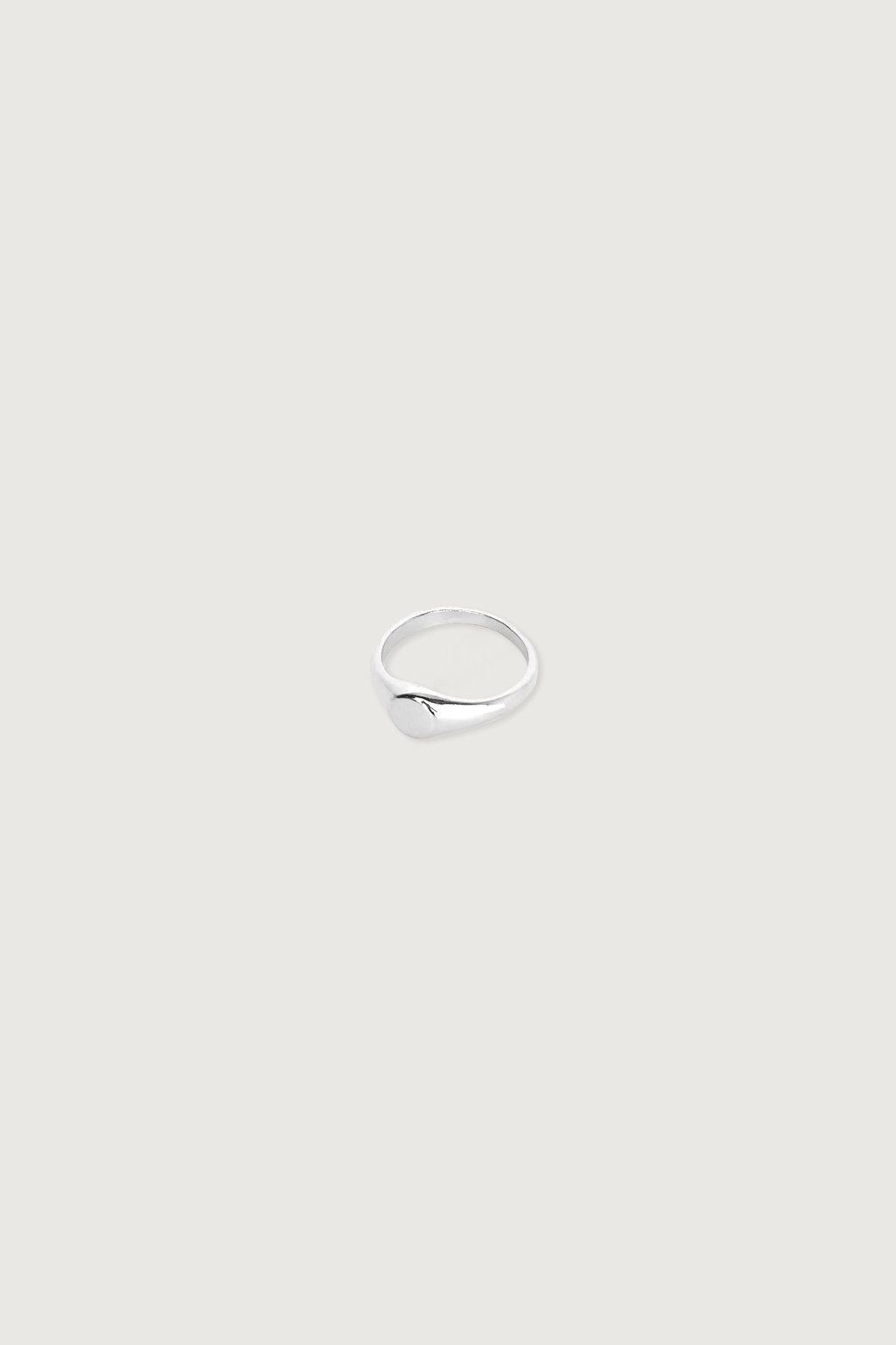 Ring 3413 Silver 3