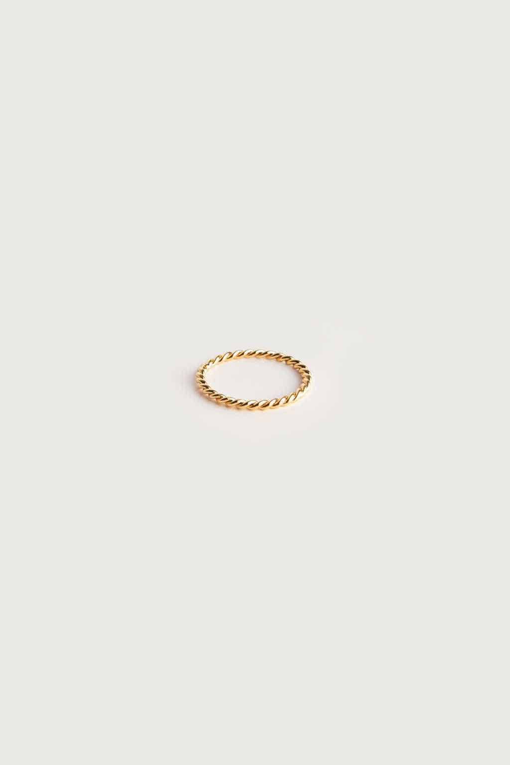 Ring 3628 Gold 1