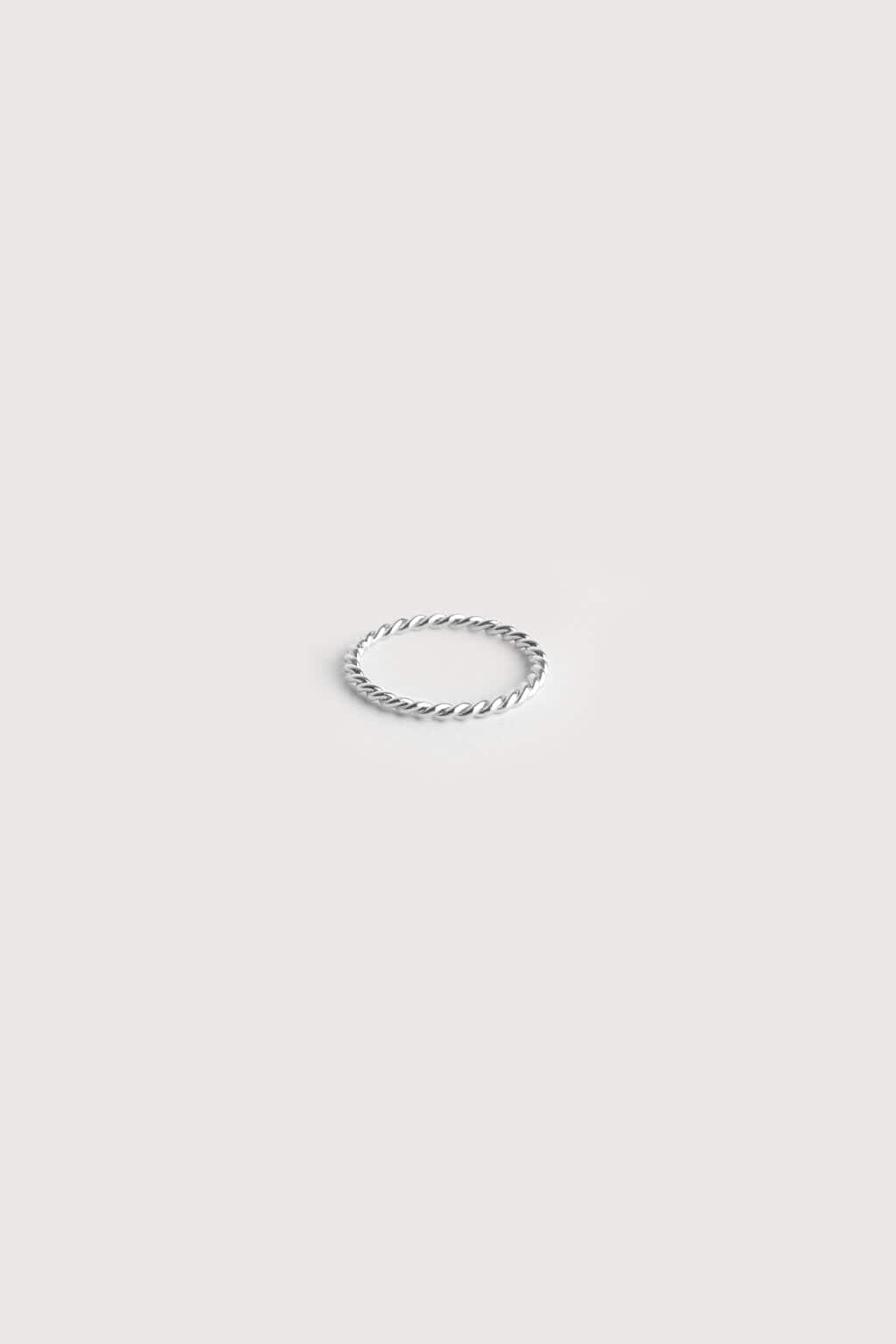 Ring 3628 Silver 3
