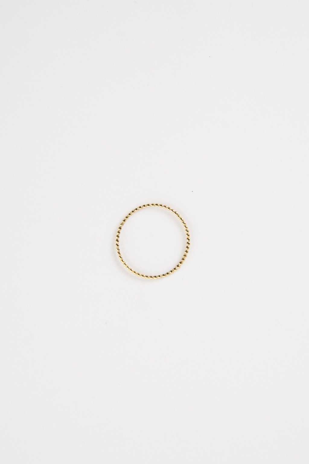 Ring 93019 Gold 2