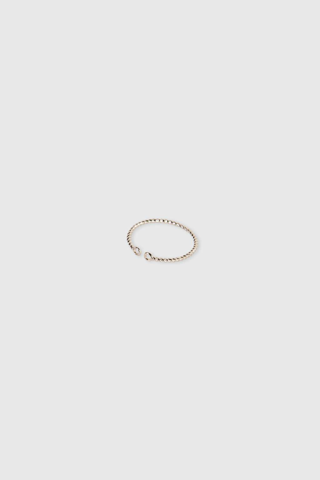Ring H083 Gold 1