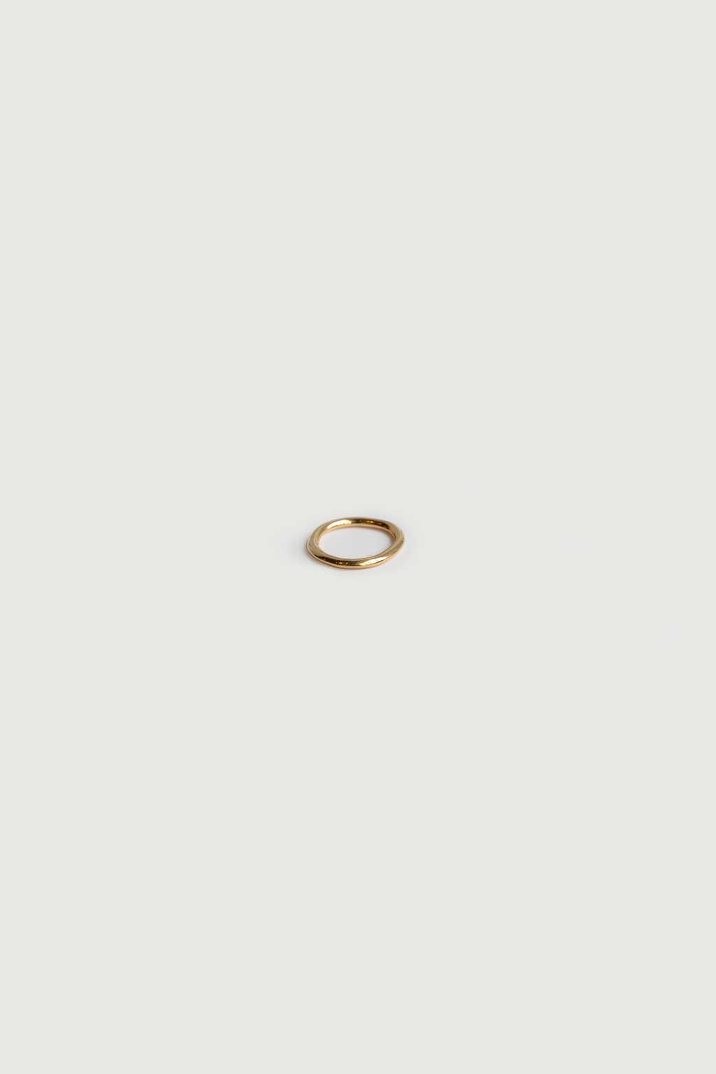 Ring K003 Gold 2