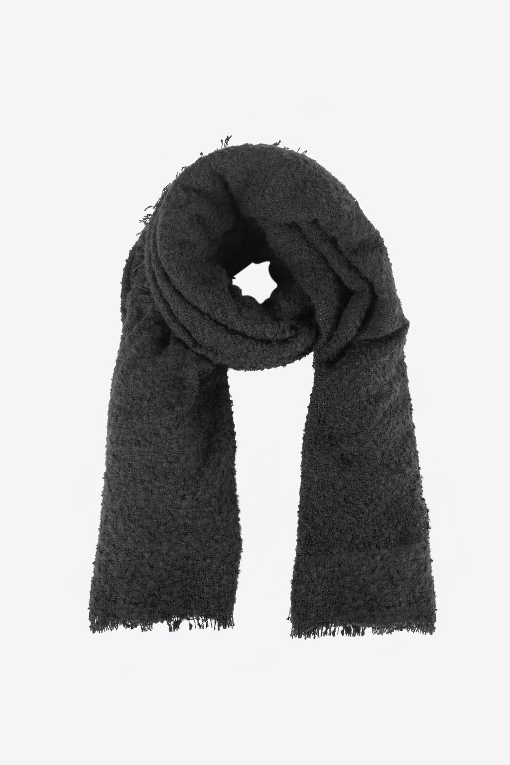 Scarf 95053 Olive 3