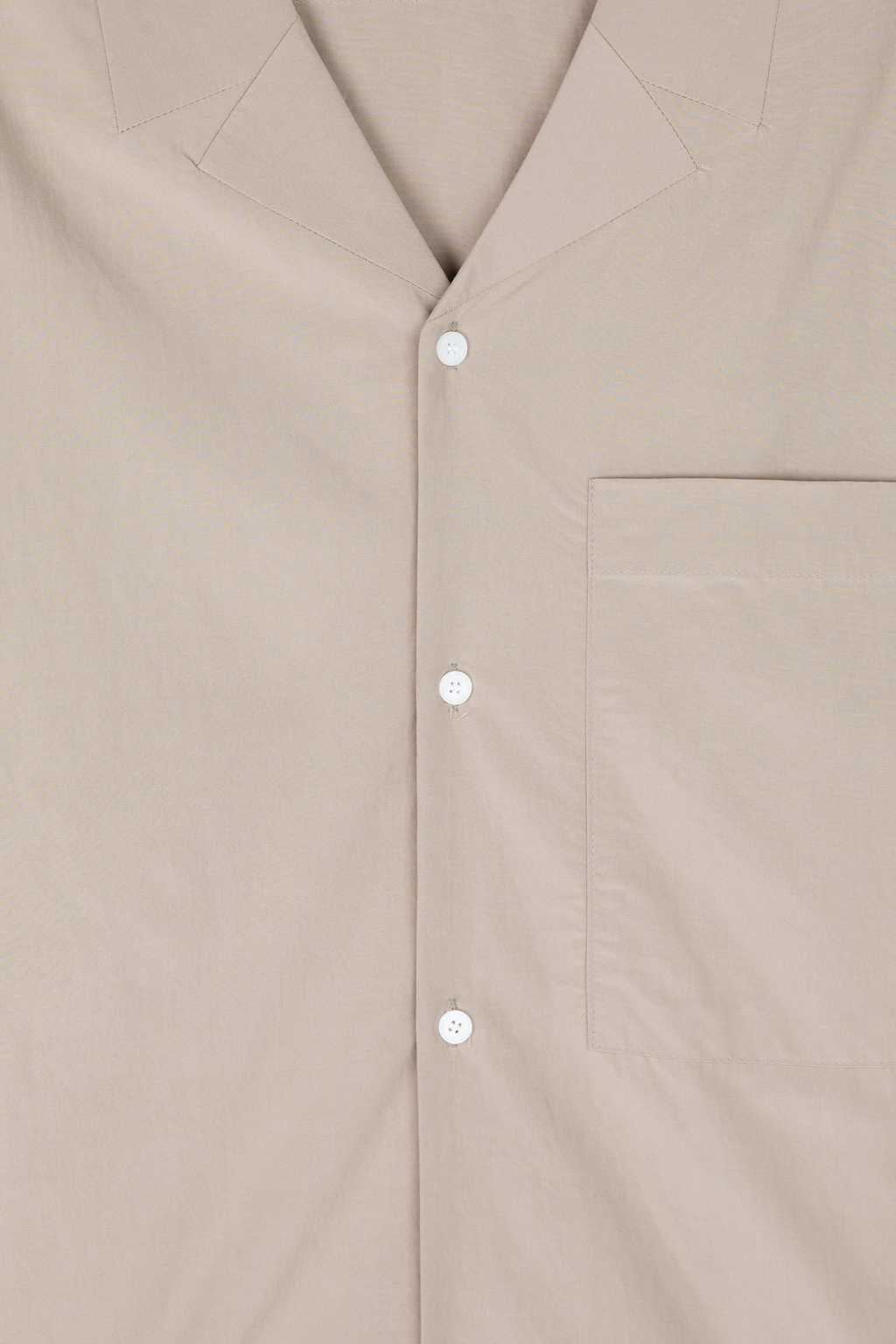 Shirt K008 Beige 6