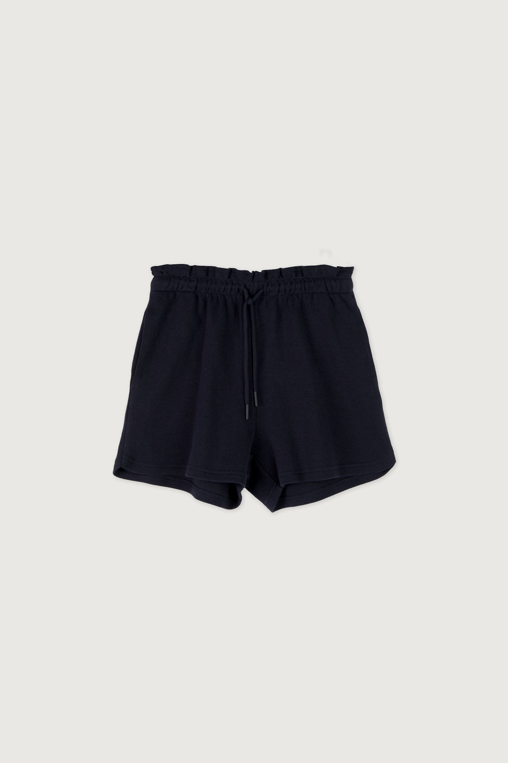 Short 3237 Dark Navy 7