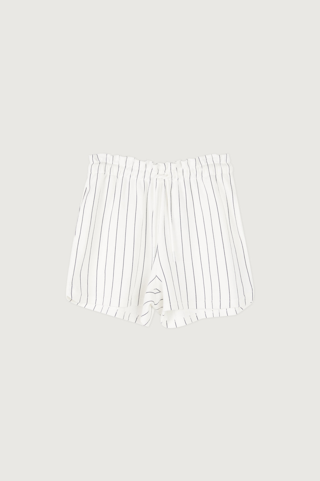Short 3237 Stripe 5