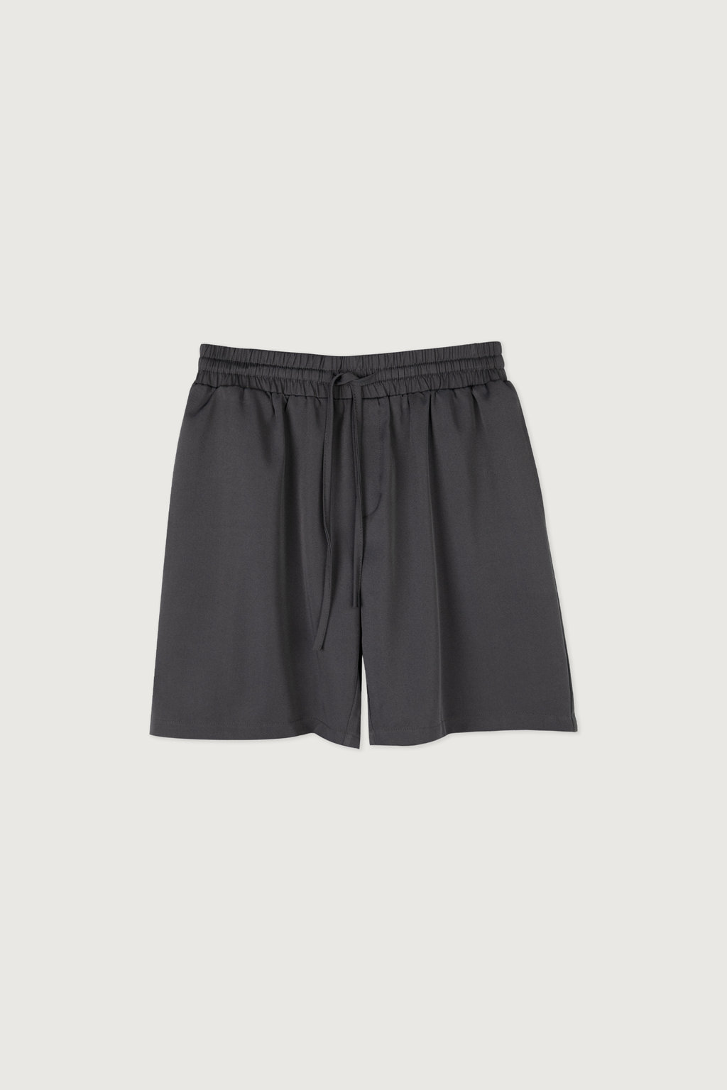 Short K001M Dark Gray 5