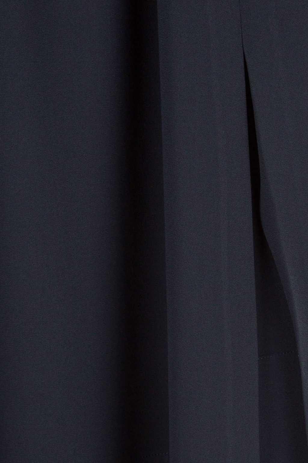 Skirt 1397 Navy 15