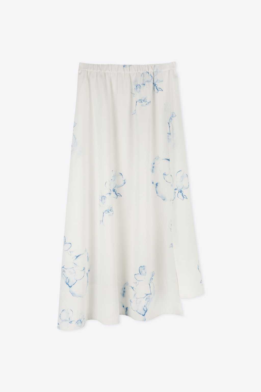 Skirt 1397 Print 10