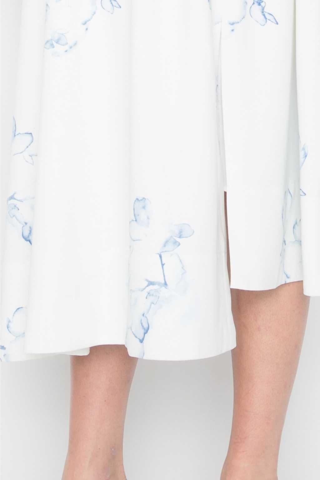 Skirt 1397 Print 7