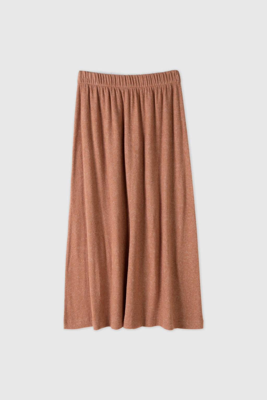 Skirt 2701 Pink 5