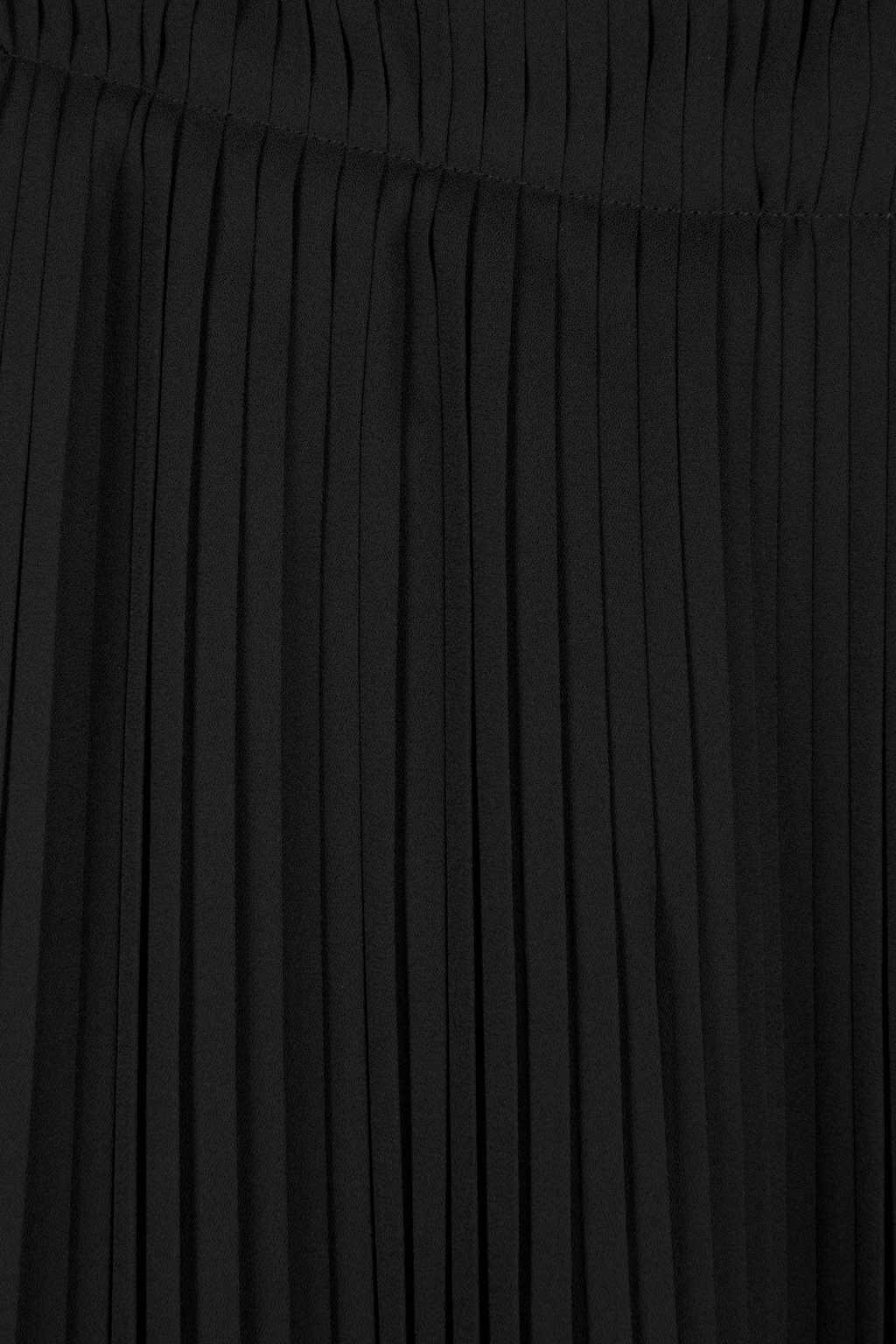 Skirt 3078 Black 12
