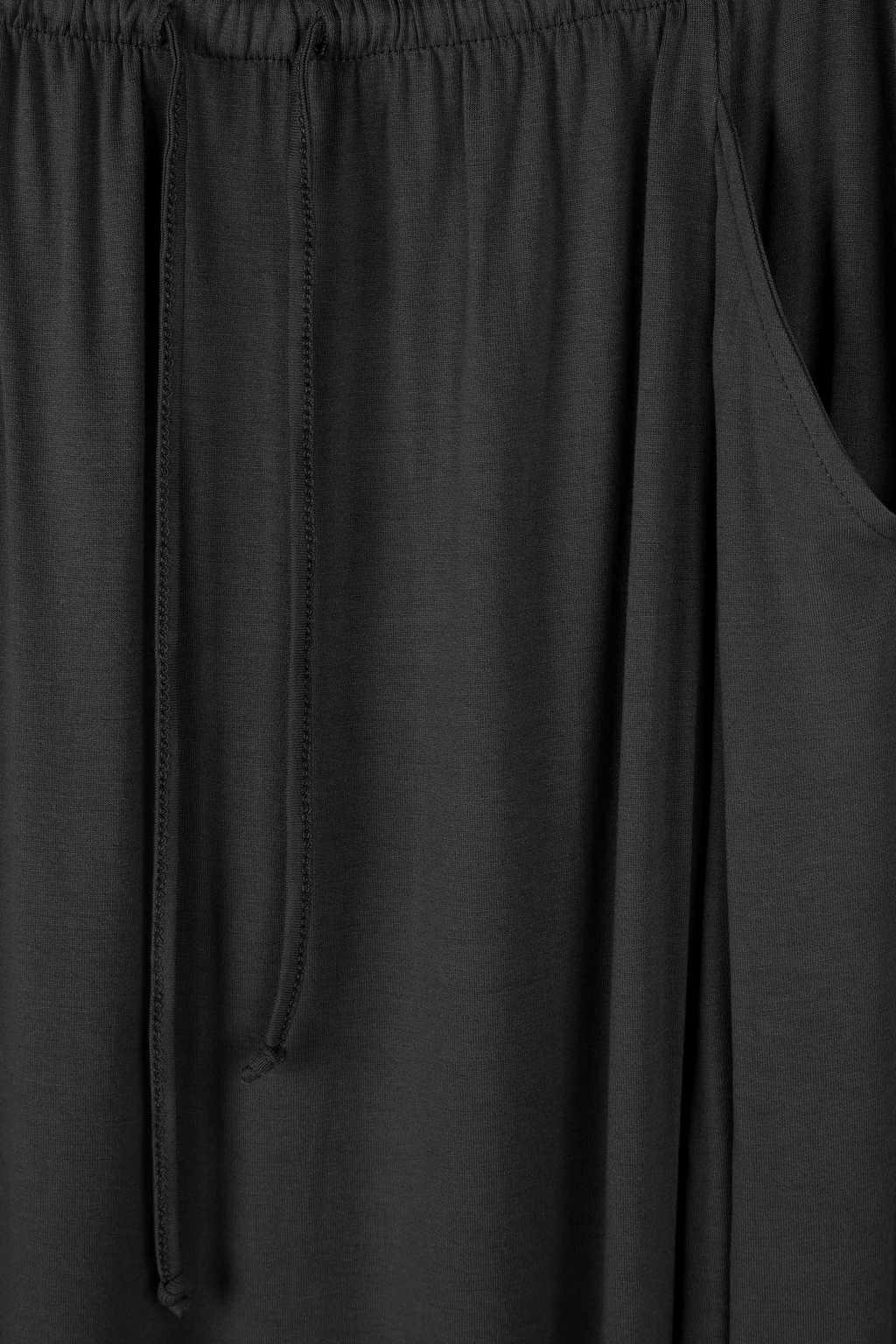 Skirt 3218 Black 8