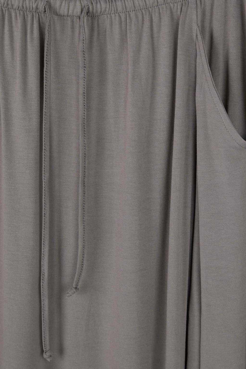 Skirt 3218 Gray 6