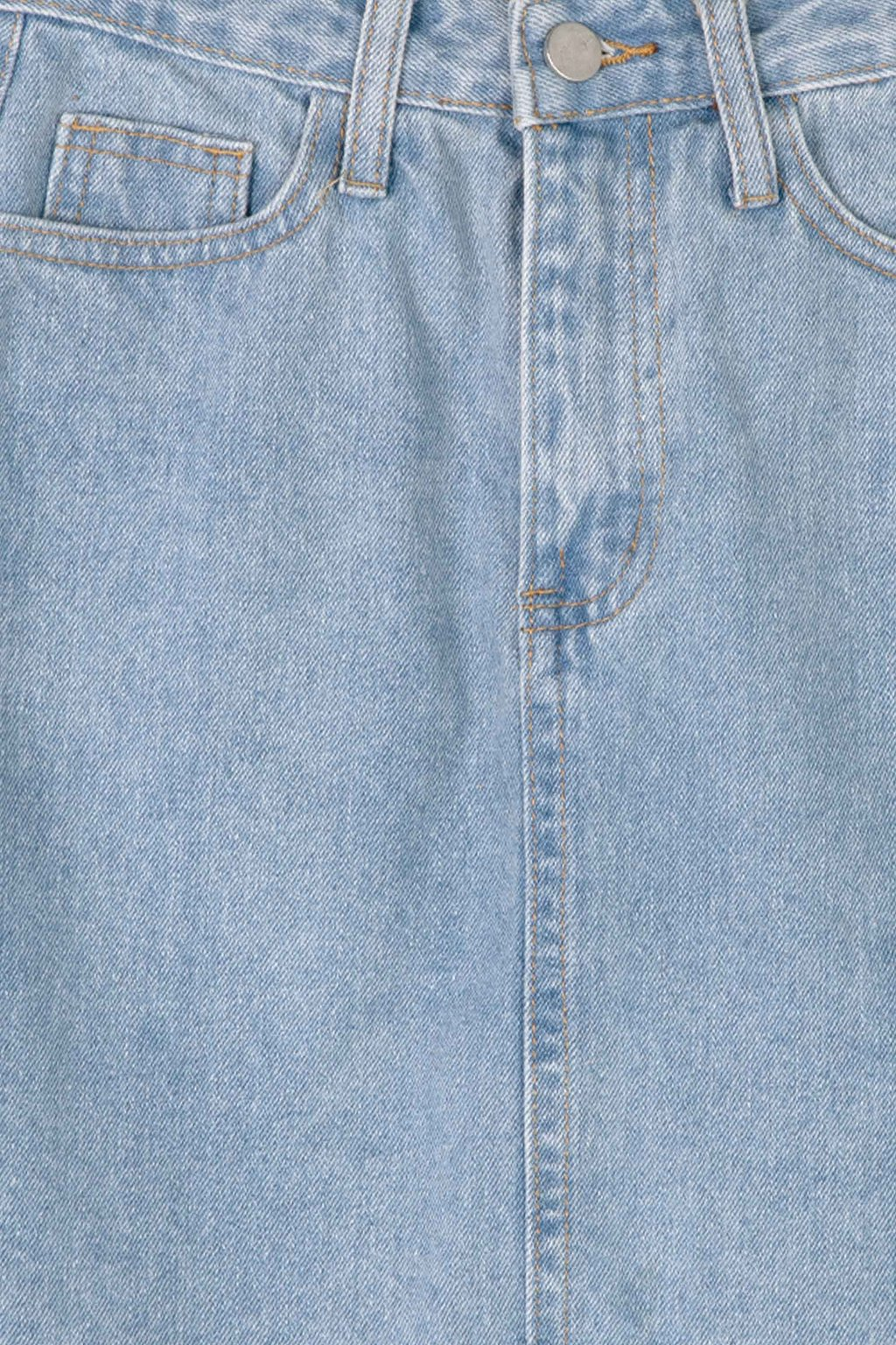 Skirt K011 Blue 8
