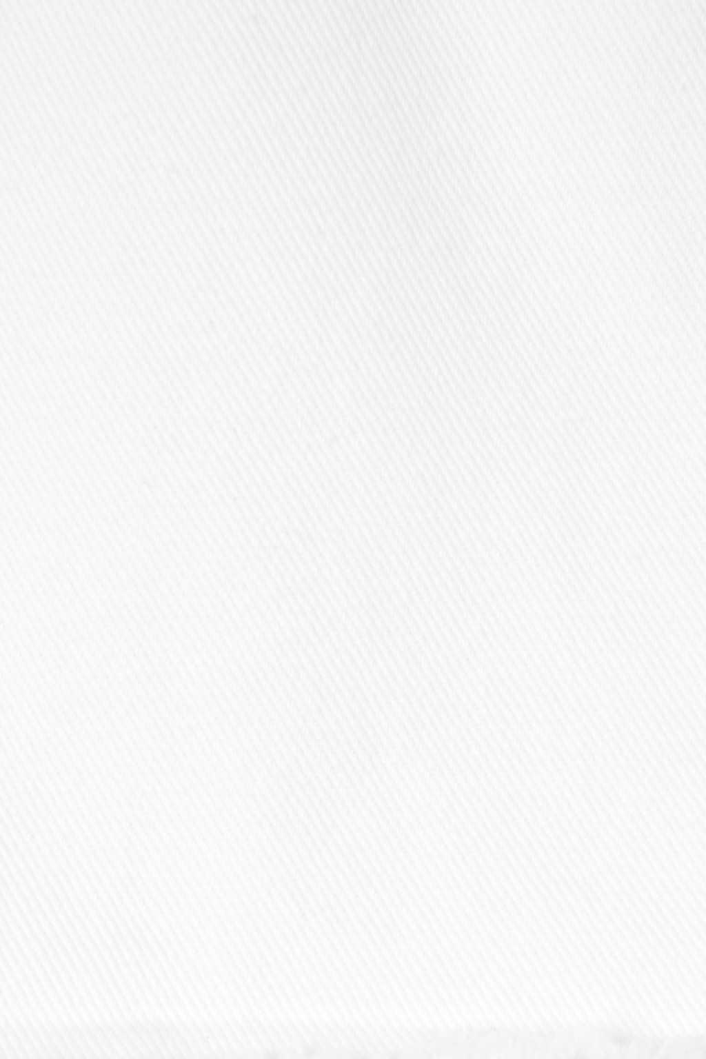 Skirt K011 White 6