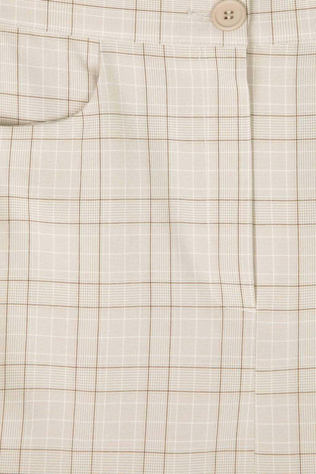 Skirt K017 Beige 6