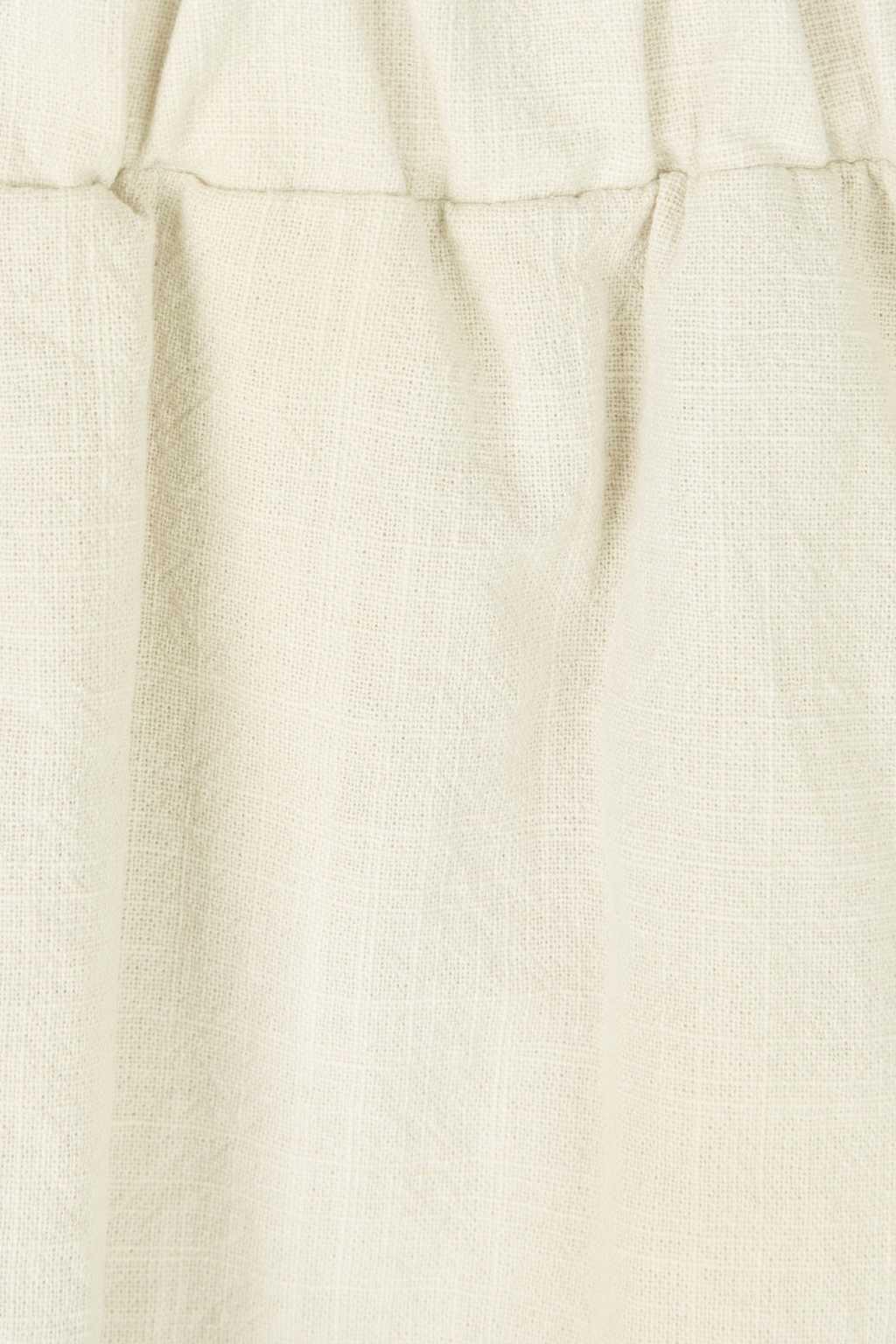 Skirt K020 Beige 6