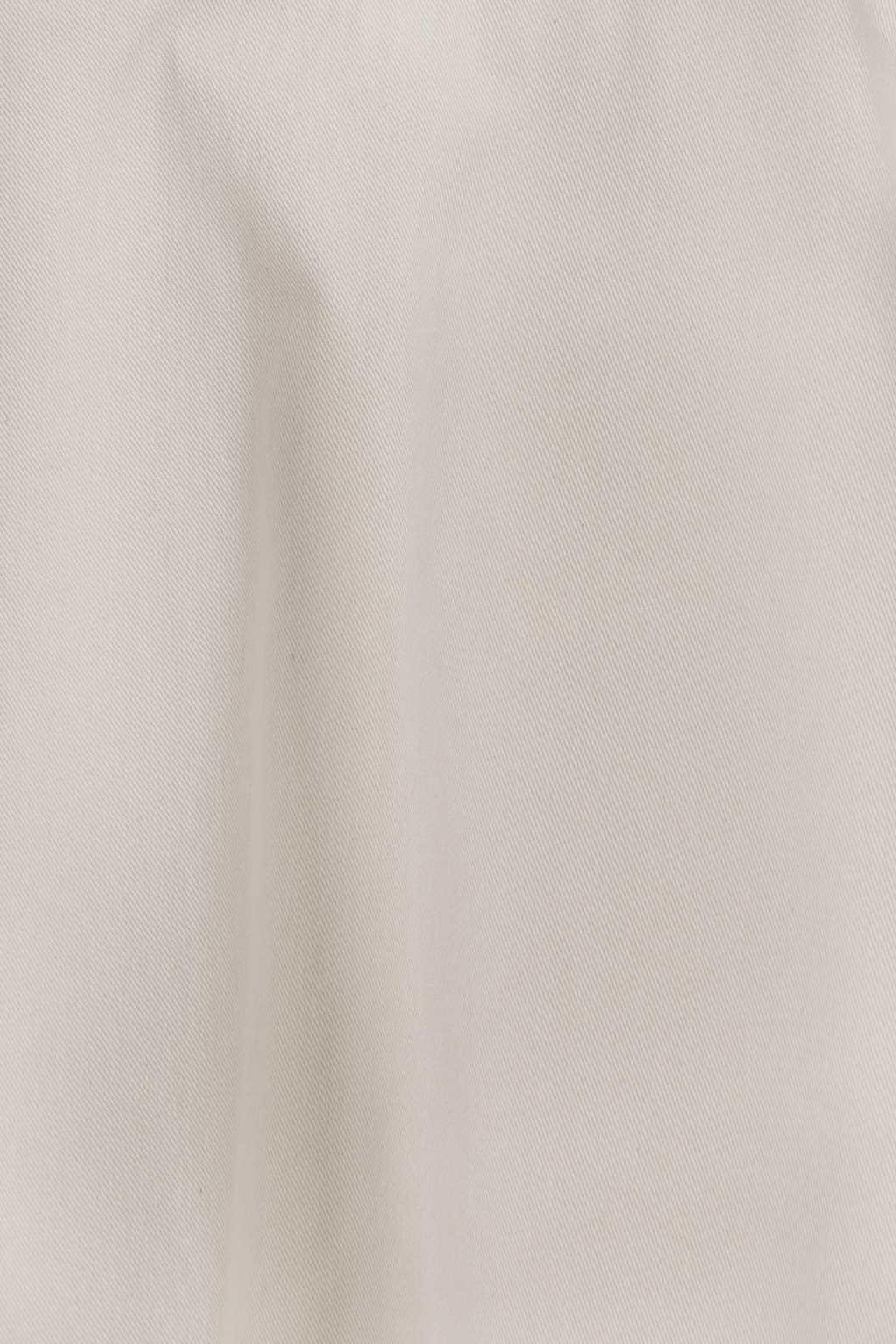 Skirt K021 Beige 6