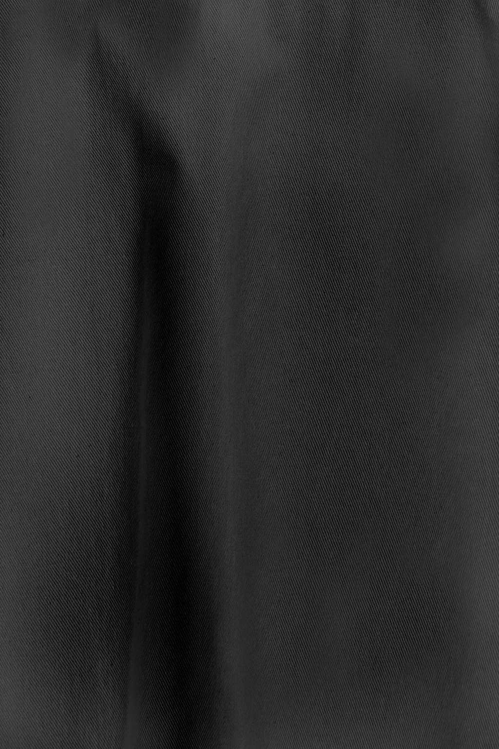 Skirt K021 Black 8