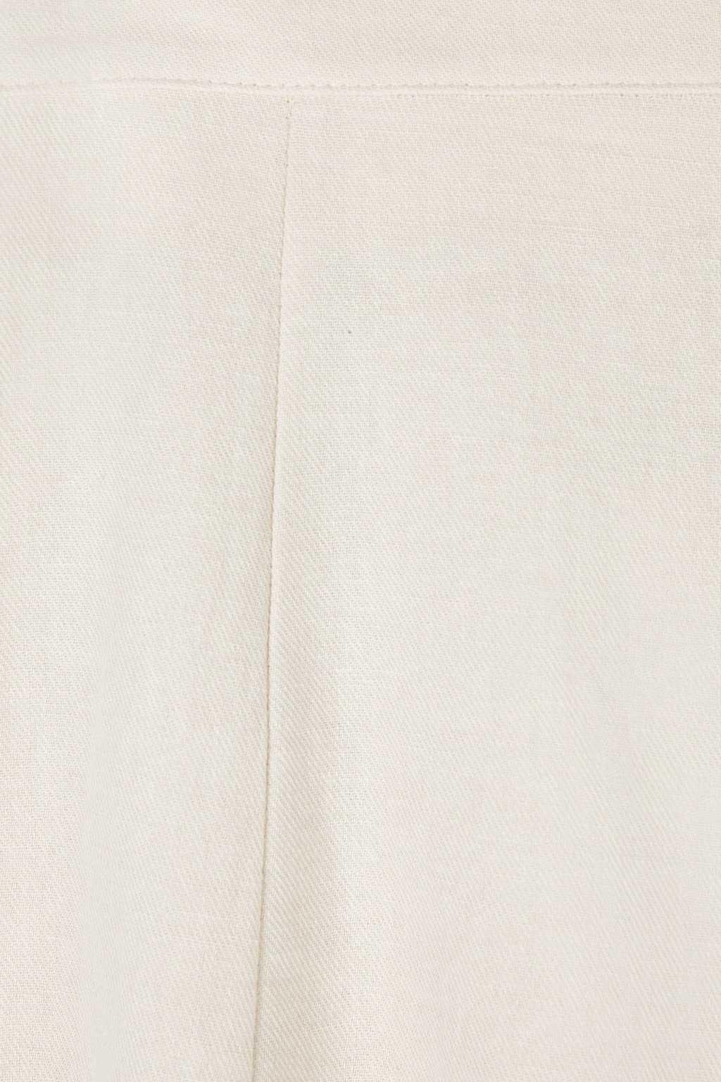Skirt K022 Beige 8