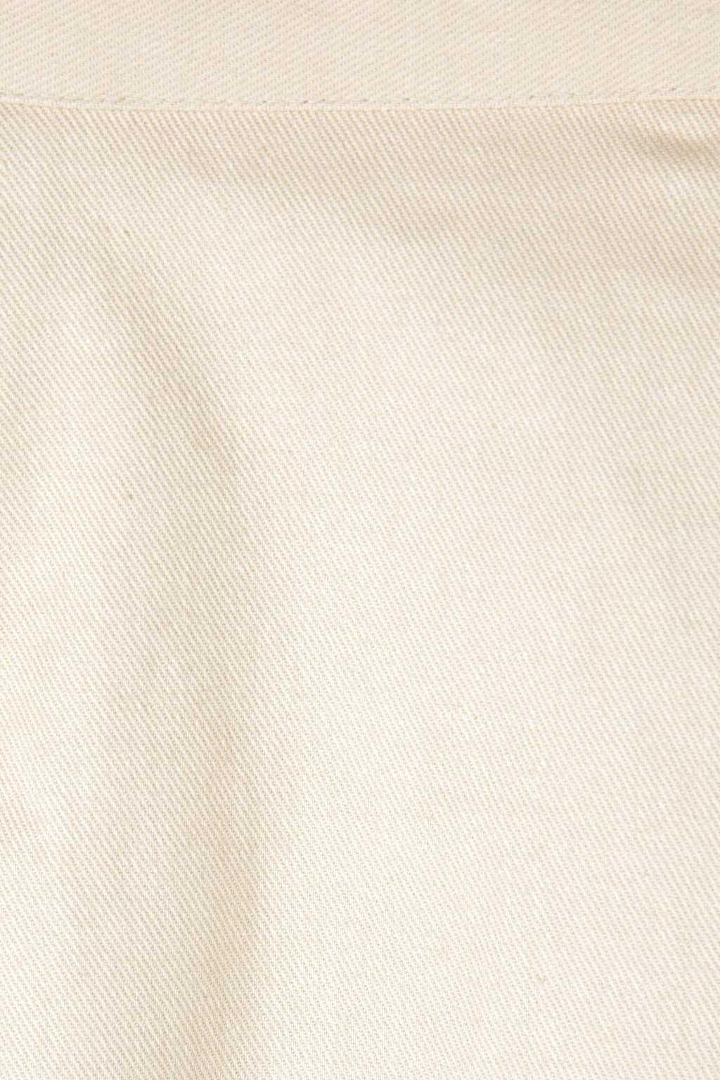 Skirt K023 Beige 6