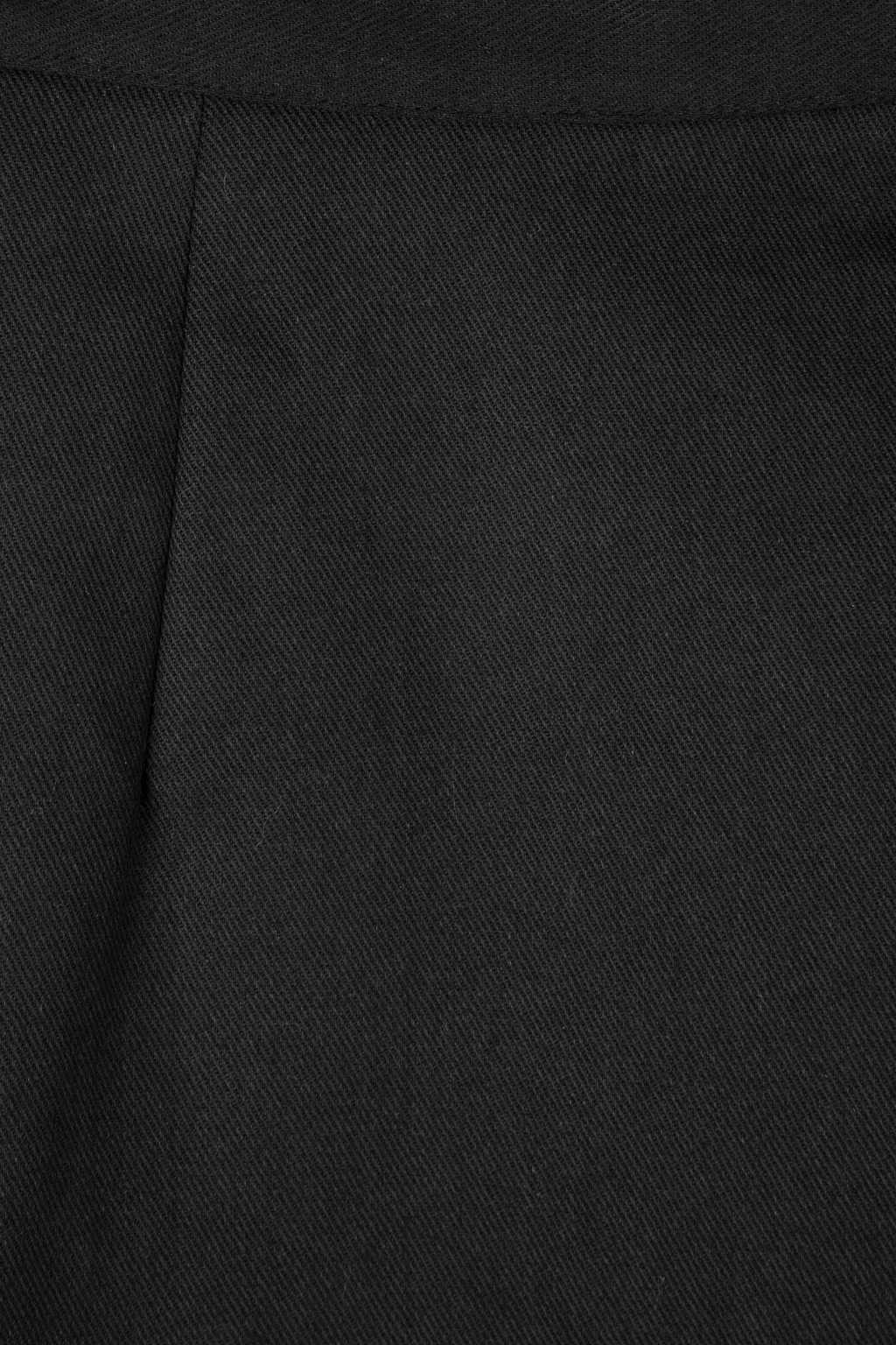 Skirt K023 Black 8