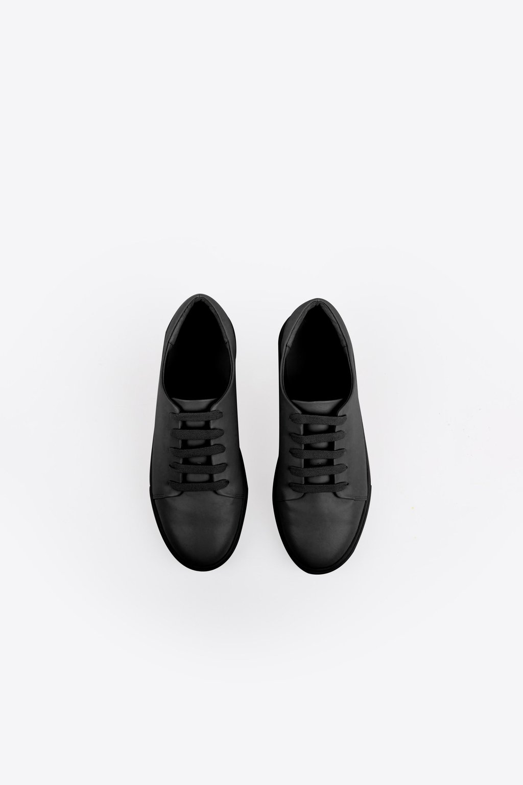 Sneaker 1339 Black 10