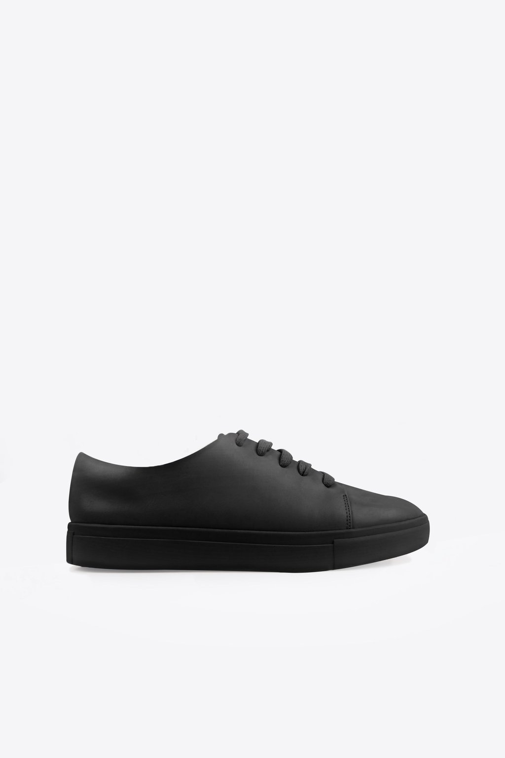 Sneaker 1339 Black 9