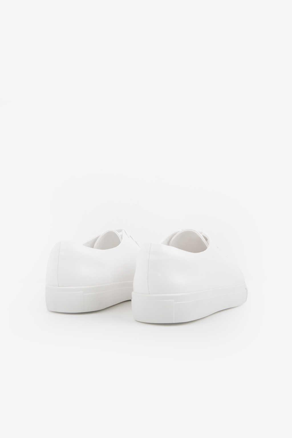 Sneaker 1512 White 8