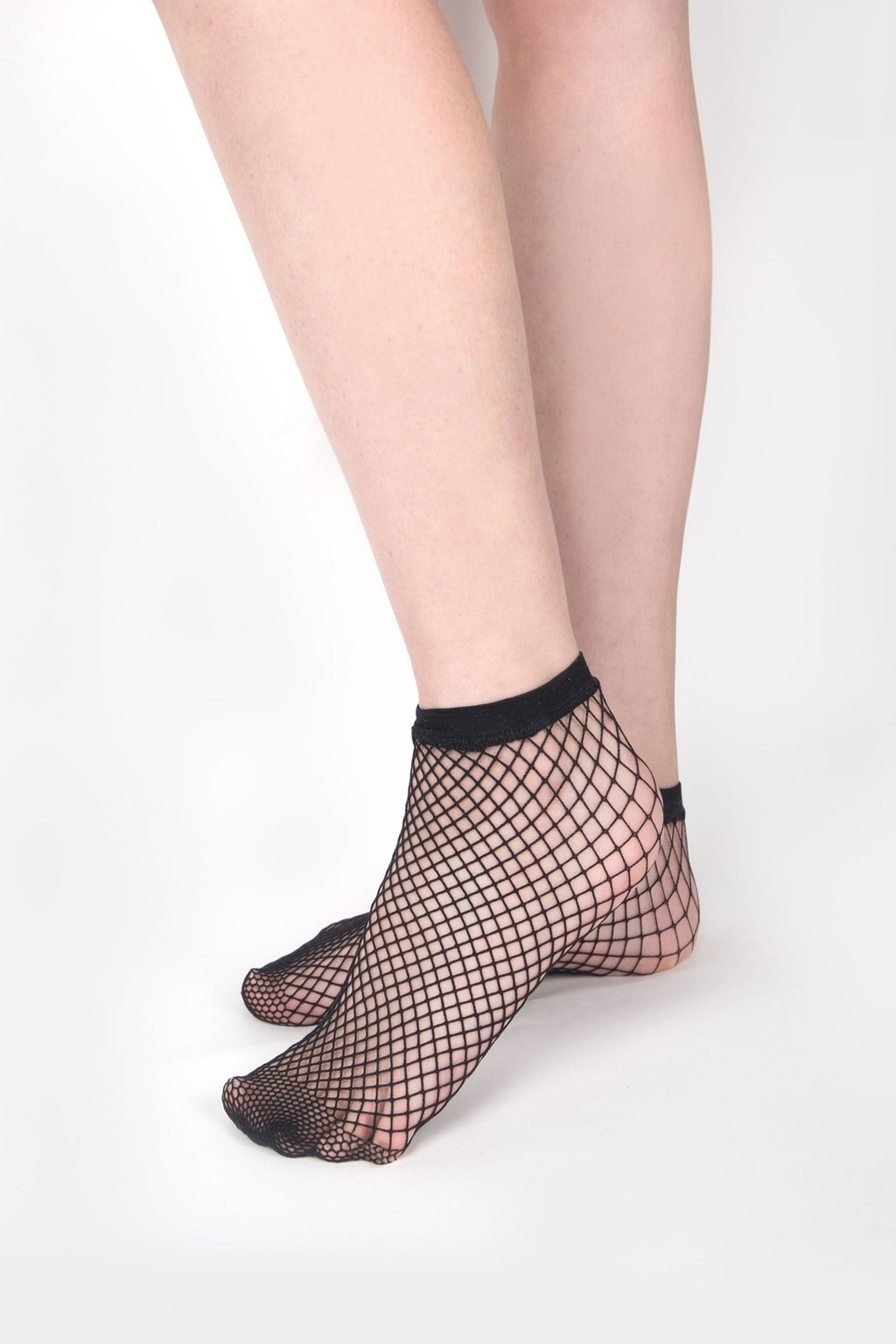 Sock H024 Purple 7