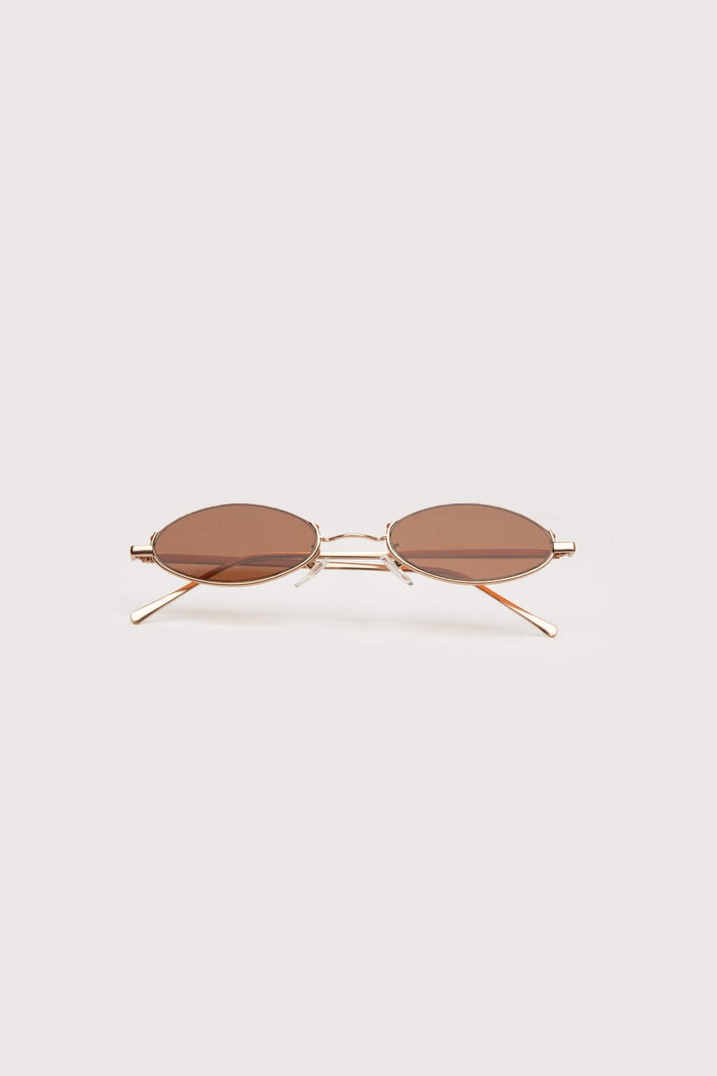 Sunglass 3365 Brown 3
