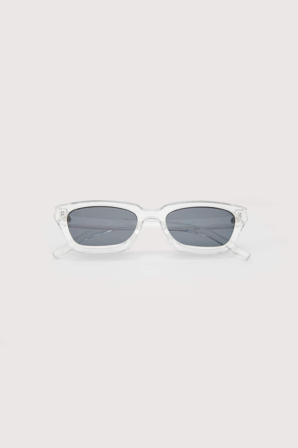 Sunglass 3366 Clear 6