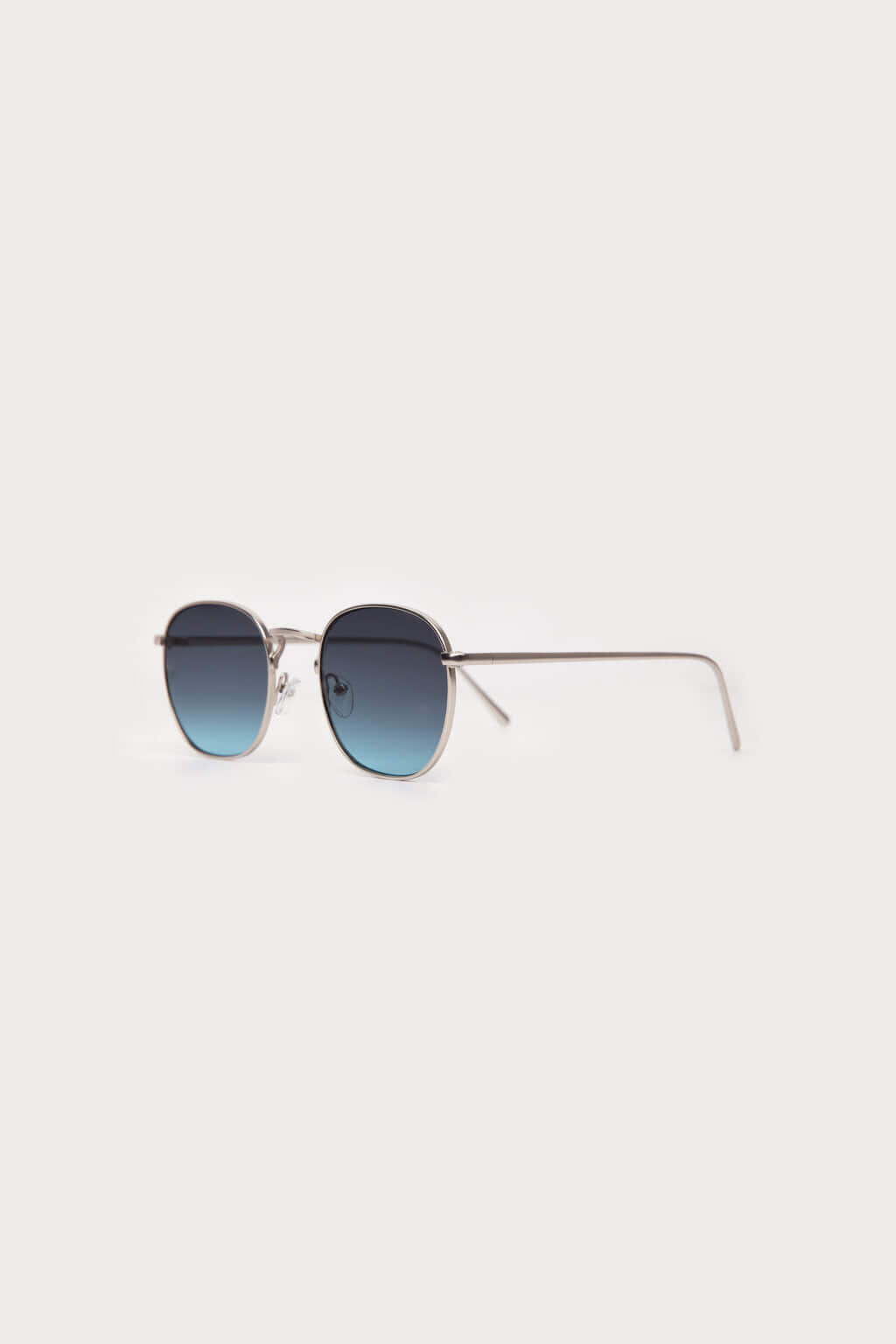 Sunglass 3370 Blue 6
