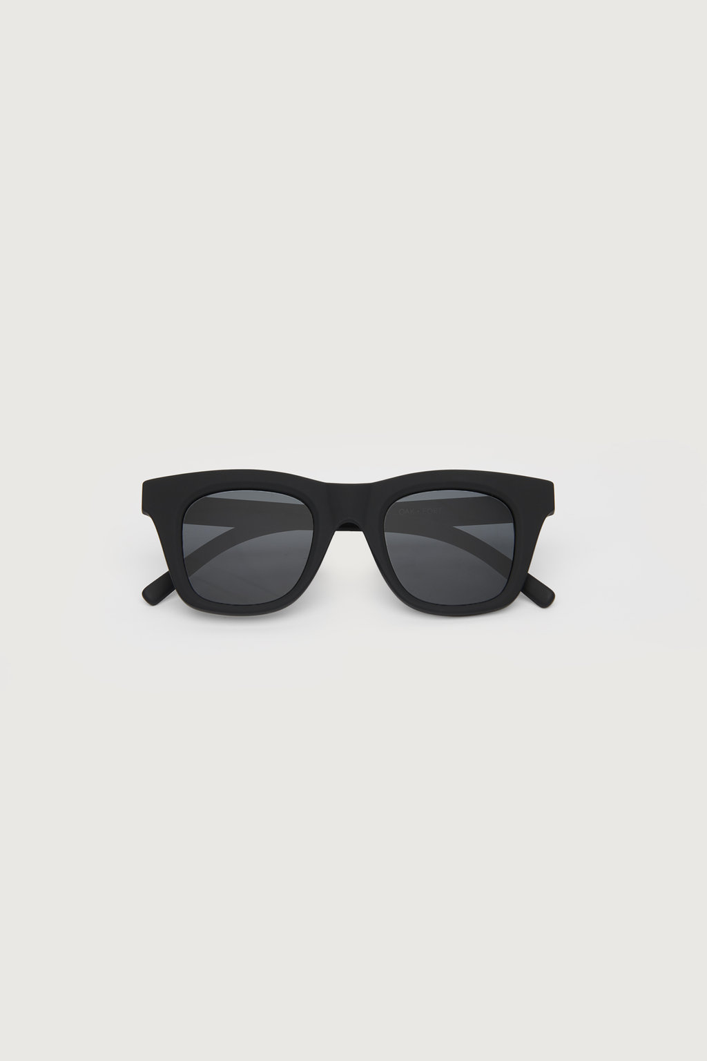 Sunglass 3371 Black 1