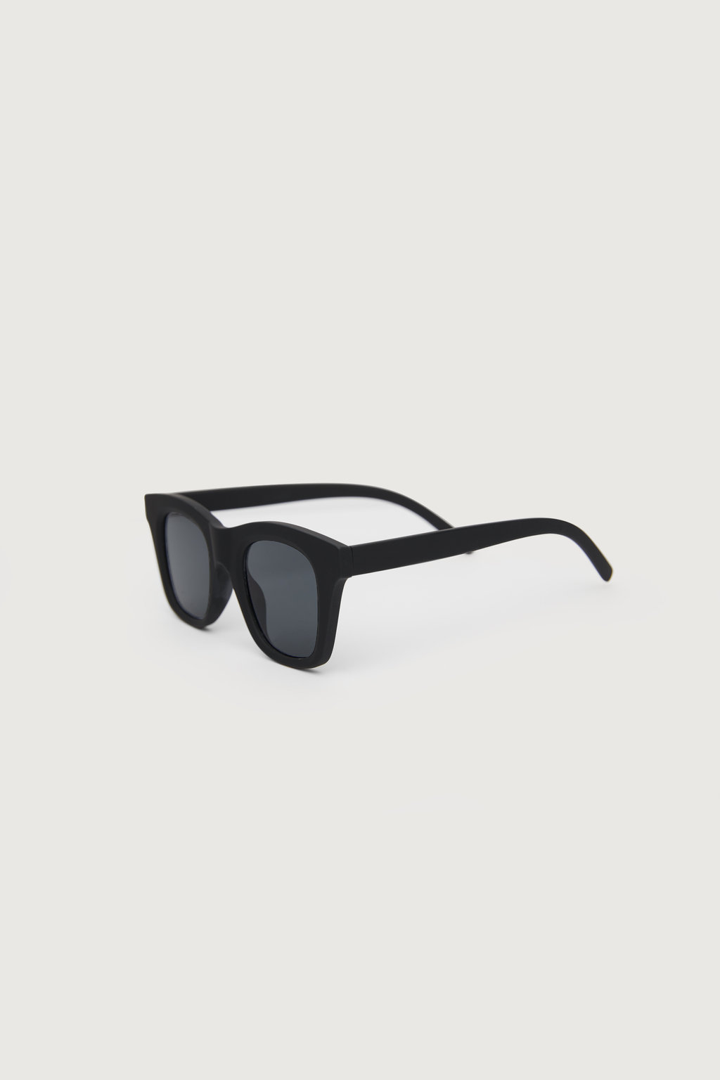 Sunglass 3371 Black 2