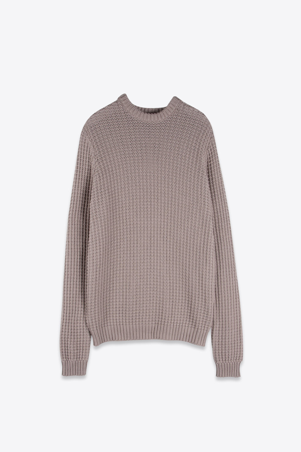 Sweater 1248 Taupe 5