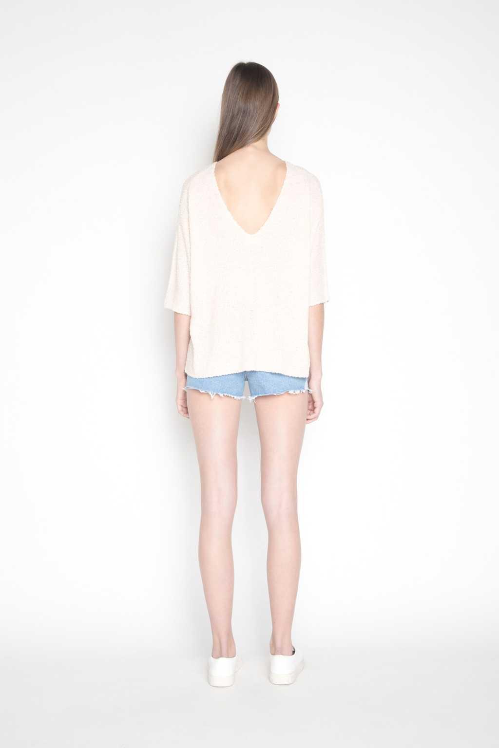 Sweater 1322 Pink 10