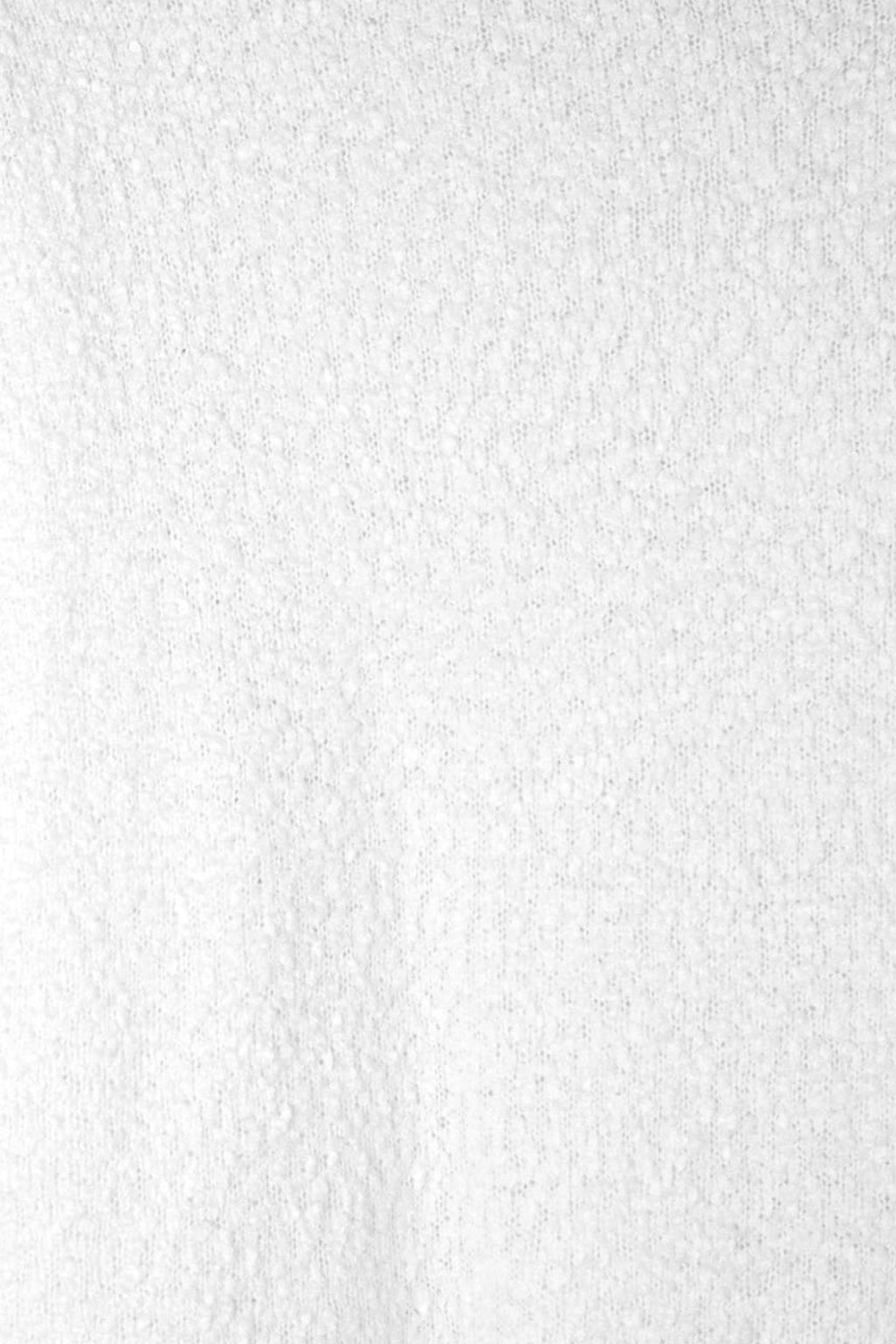 Sweater 1322 White 12