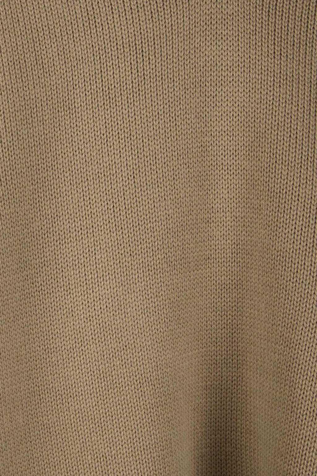 Sweater 1780 Camel 8