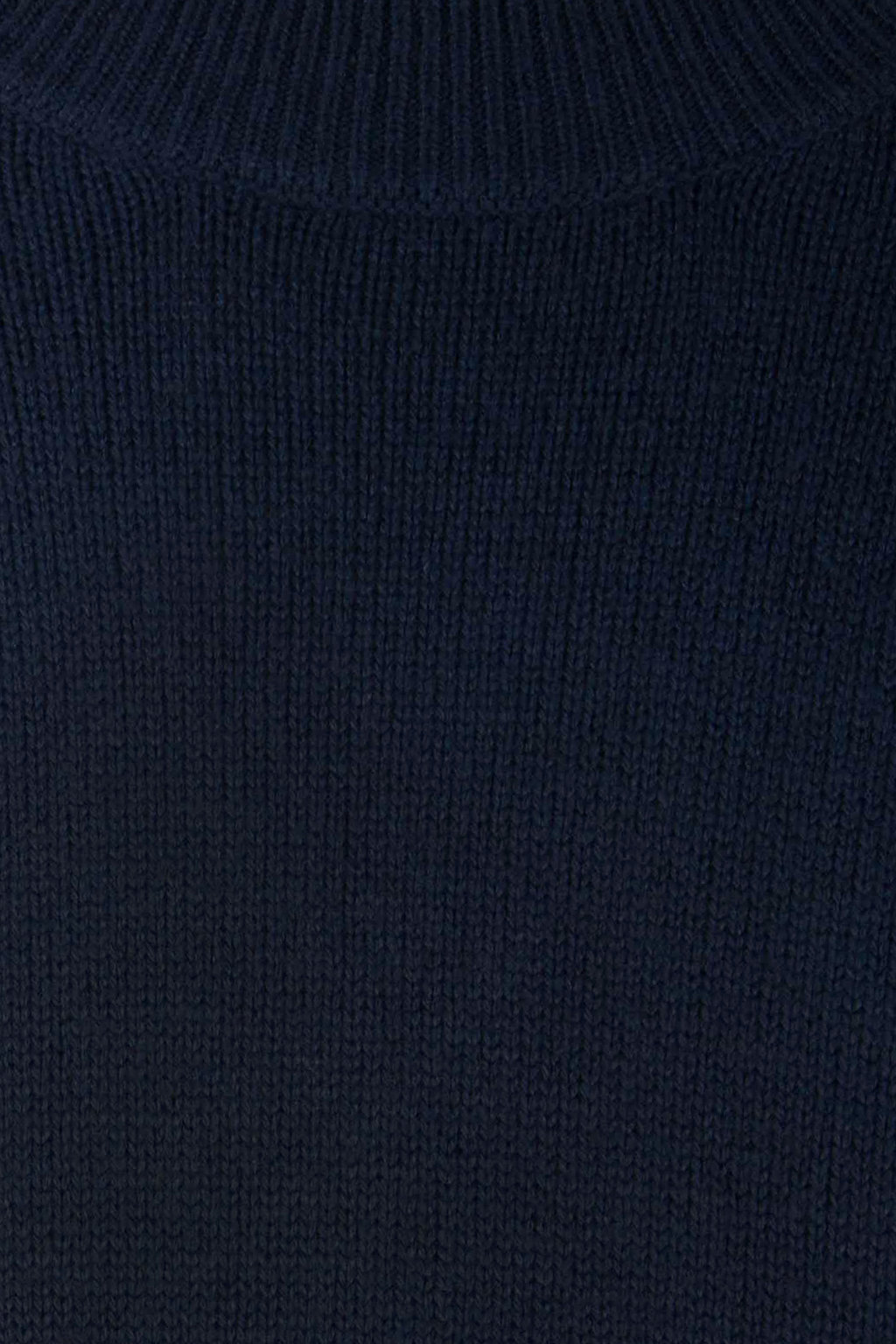 Sweater 1783 Blue 10