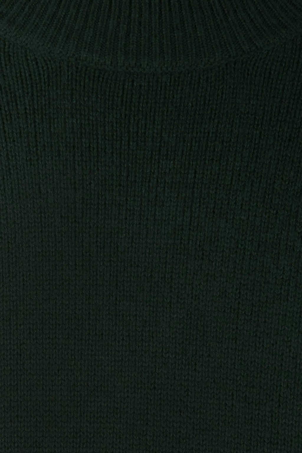 Sweater 1783 Green 8