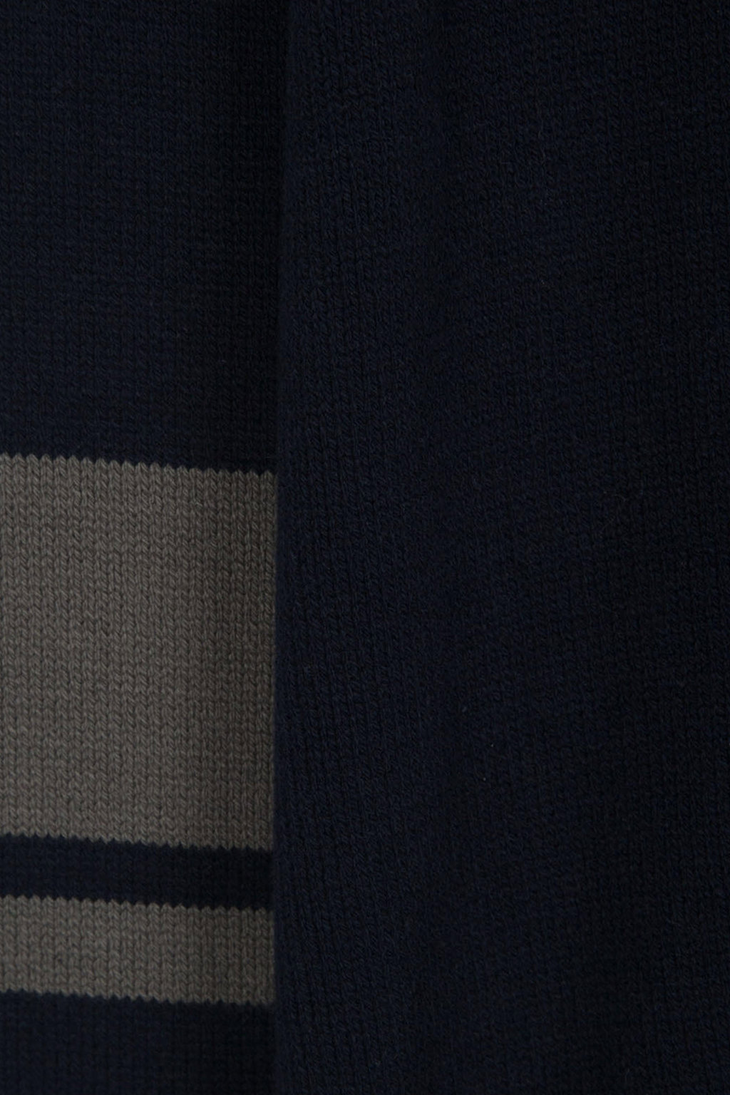 Sweater 1935 Navy 8